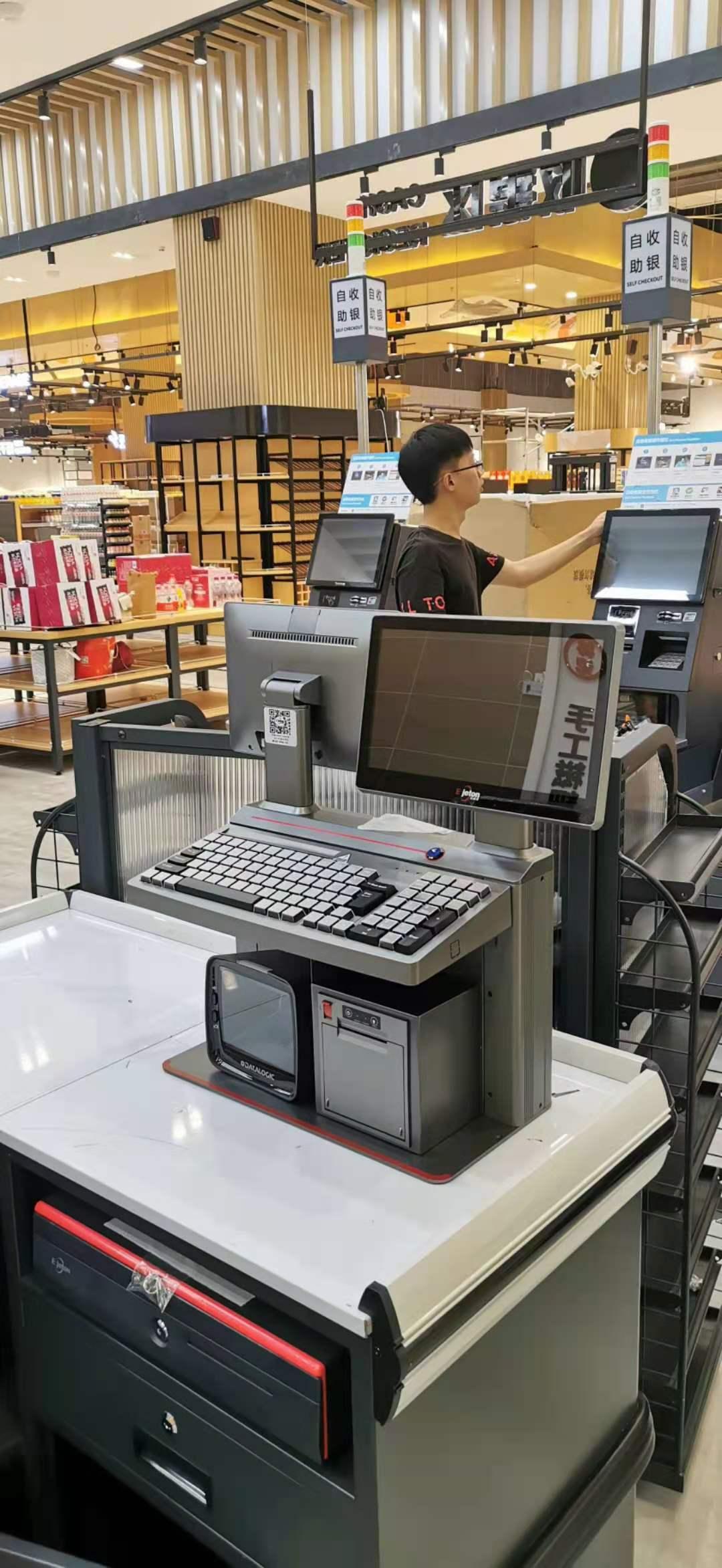 貴蔬超市3.jpg